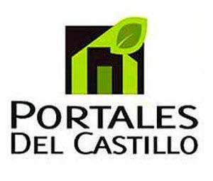 Portales del Castillo