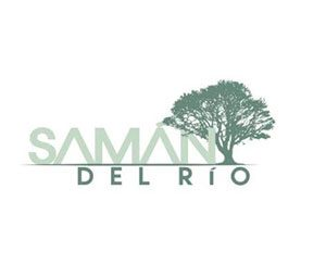 Samán