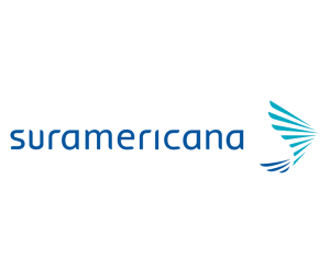 Suramericana
