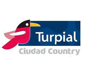 Ciudad country